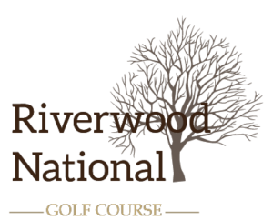 Riverwood National Golf Course